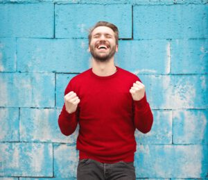 Stressin lievittyminen muuttaa rasva-aineiden pitoisuuksia plasmassa
